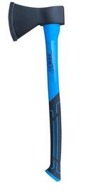Kapojimo kirvis GRC1000450, 1 kg, 45 cm, stiklo pluošto