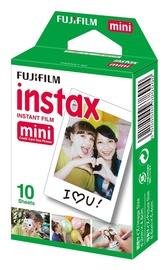 Fotojuosta Fujifilm Instax Mini Glossy, 10 vnt