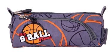 Penalas Basketball 120901