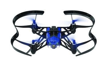 DRONAS PARROT AIRBORNE NIGHT DRONE-MACLANE