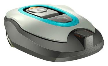 Vejapjovė-robotas Gardena Sileno+ R160