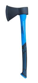 Kapojimo kirvis GRC600360, 600 g, 36 cm, stiklo pluošto rankena