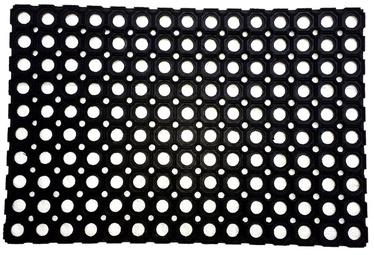 Durų kilimėlis RHO-008, 80 x 120 cm