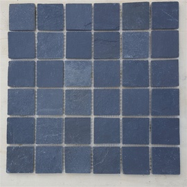 Natūralaus akmens mozaika MSK 0003