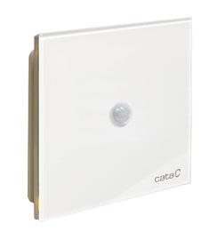Ventilaator Cata E-100 PIR, 100 mm