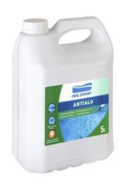 Profilaktinė priemonė nuo dumblių susidarymo Antialg