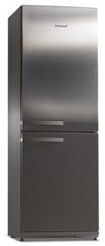 Šaldytuvas Snaigė RF31SM-P1CB223721Z
