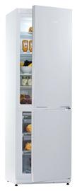 Šaldytuvas Snaigė RF34SM-S100210731Z
