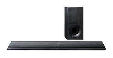 Garso sistema Sony HTCT390.Cel