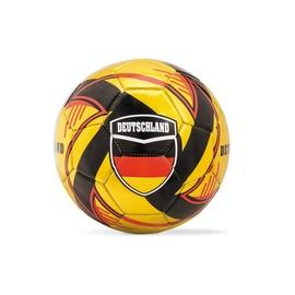 Futbolo kamuolys Euro Team Deutschland 13410