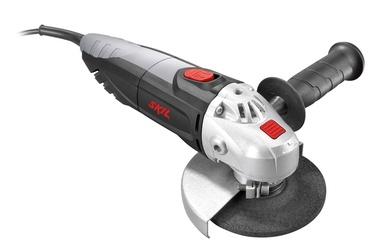 Nurklihvmasin SKIL 9006AA, 600 W, 115 mm