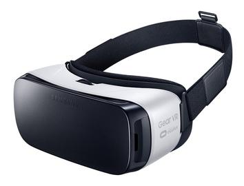 "AKINIAI ""SAMSUNG GALAXY GEAR VR/SM-R322NZWASEB"""