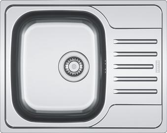 Köögivalamu Franke PXN 611-60, 49x61,5cm