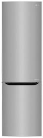 Šaldytuvas LG GBB60PZGFS