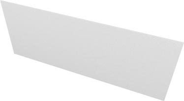 Vannas panelis Syriana 56, 170cm