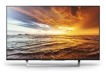 Televizorius Sony KDL43WD755BAEP