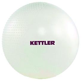 Masažinis gimnastikos kamuolys Kettler, Ø 65 cm