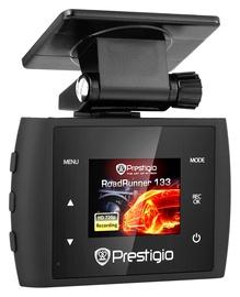 Vaizdo registratorius Prestigio PCDVRR133
