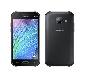Telefonas Samsung Galaxy J1 J120F