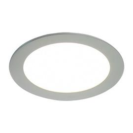 LED paneel PT-15W LED 230V 3000K, valge