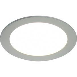 LED paneel PT-18W LED 230V 3000K, valge