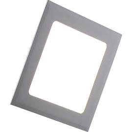 LED paneel PT-S18W LED 230V 3000K, valge