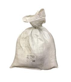 SMĖLIS; 0–2 mm; 25 kg (Silbeta)