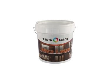 Krāsa Pentacolor ultra, 10l, olīvkoks