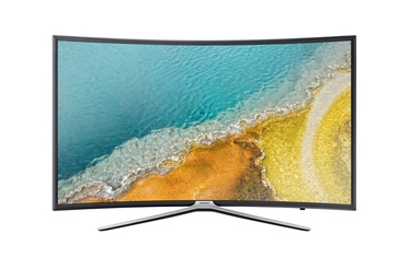 Televizorius Samsung UE40K6372AKXXH