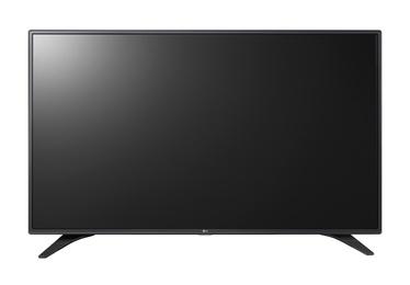 Televizorius LG 43UH661V
