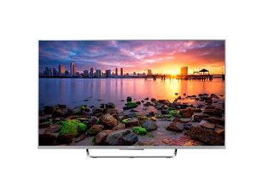 Televizorius Sony KDL43W756CSAEP