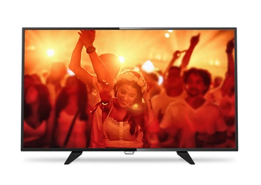 LED Teler Philips HD 32PHH4201/88, 32""