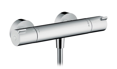 Termostatinis dušo maišytuvas Hansgrohe Ecostat 1001 CL 13211000