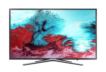 Televizors Samsung UE32K5502AKXXH