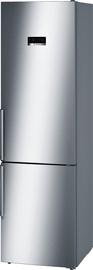 Šaldytuvas Bosch KGN39XI46