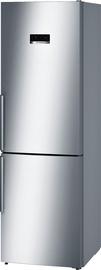 Külmik Bosch KGN36XI35