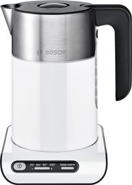Elektriskā tējkanna Bosch TWK8611P
