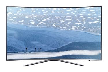 Televizorius Samsung UE43KU6502UXXH