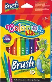 """Flomasteriai """"Colorino"""" 65610PTR"""
