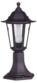 Välisvalgusti Vagner SDH P4024S 40W E27 IP44