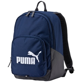 Seljakott Puma 073589 02