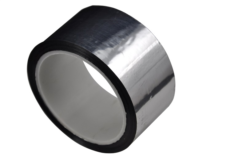 Metalizuota lipni juostelė