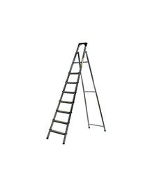 Kāpnes mājsaimniecības Z107 8 PAK