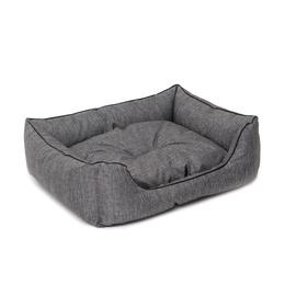"Guolis gyvūnui ""Comfy"" Lena, 74X62X22 cm"