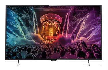 Televizorius Philips 49PUS6101/12