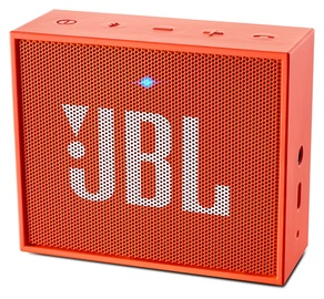 Belaidė kolonėlė JBL Go
