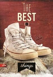 raamat A4 1211633404