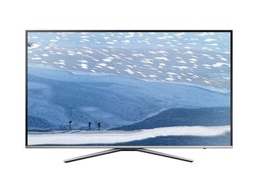 Televizorius Samsung UE55KU6402UXXH