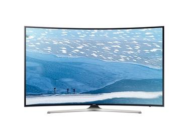Televizorius Samsung UE55KU6172UXXH