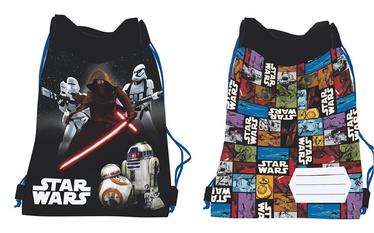 """Sportinis maišas """"Star Wars"""" 5903235221699"""